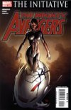 Mighty Avengers #2
