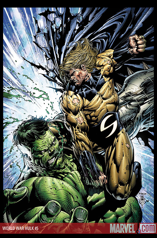 world war hulk. Tags: World War Hulk