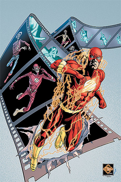 FlashRebirth2_400x600