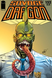 savage-dragon-152-regular