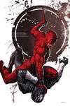 Daredevil Annual #1